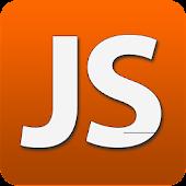 Справочник JavaScript
