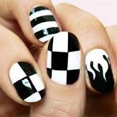 Nails Art 2 2014