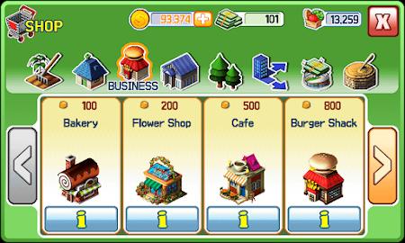 Little Big City 4.0.0 screenshot 15057