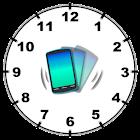 Shake & Time icon