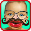 Fun Face Changer: Photo Studio