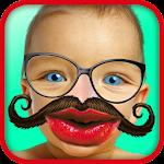 Fun Face Changer: Photo Studio 1.7.0 Apk