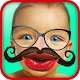 Fun Face Changer: Photo Studio 1.6.0 APK for Android