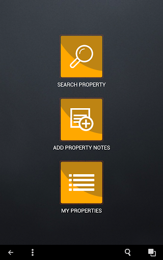 Property Notes