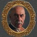 Şener Şen Replikleri icon