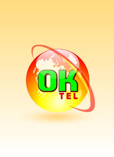 OK TEL