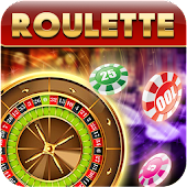 American Vegas Roulette