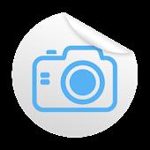تعديل الصور فوتوشوب بسهولة