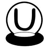 uSnowGlobe