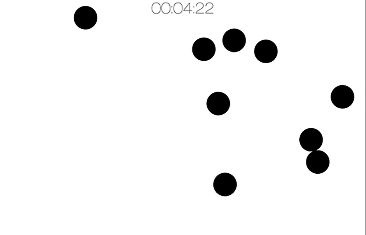 kill the dots android apps on google play