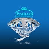 Prakash Diamond Palace
