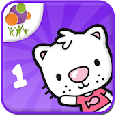 Kids Shapes Game