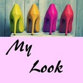 MyLook fashion&shopping
