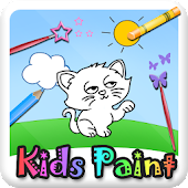 Fresh Kids Paint FREE
