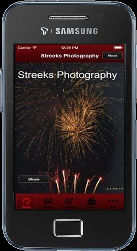 Streeks Photography