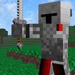 Block Warfare: Medieval (FREE) 1.224 Apk