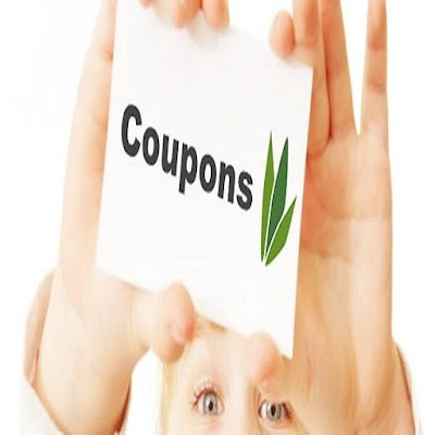 Today Discount Coupons