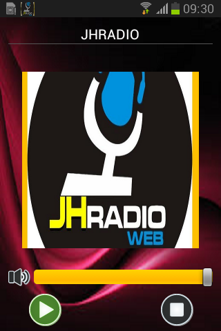 玩免費音樂APP|下載JHRADIO app不用錢|硬是要APP
