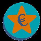 €Millions - Euromillions