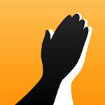 PrayerMate v3.3.1
