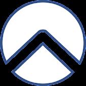 BeWell - Bienestar Corporativo