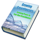 Greenhouse Growing That Works