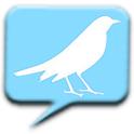 Simple Status Widget icon