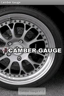 Camber Calibre Gratis