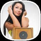 Popular Radio Stations icon