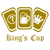 King's Cup (drinking game)