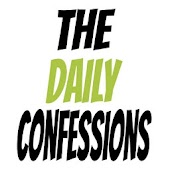 The Daily Confessions