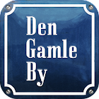 Den Gamle By - NOT UPDATED icon