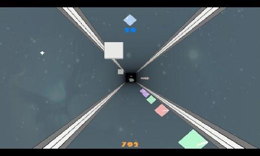 الشاشة السريعة- screenshot thumbnail