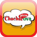 Chacharova pizza icon