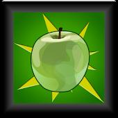 Fruitsplosion