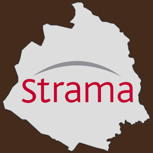 strama 1 4 1 strategic management: creating competitive advantages 2 analyzing   connect 1 semester online access for dess, strategic management: text and  cases.