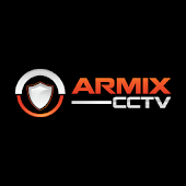 Armix Viewer