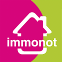 Immonot icon