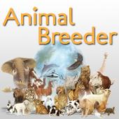 Animal Breeder Pro