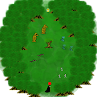 Tim's Quest icon