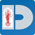 Dena Bank icon