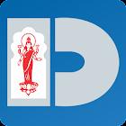 Dena Bank icon