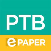 Provincetown Banner ePaper