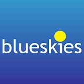 Blue Skies Recruitment