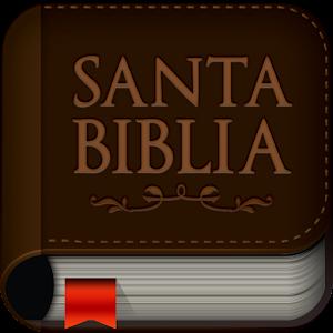 La Biblia Reina Valera 書籍 App LOGO-APP試玩