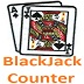 Advanced BlackJack Counter