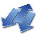 Mobile Link icon