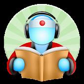 JA Audiobook Apprends Japonais