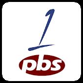 PBS Benny