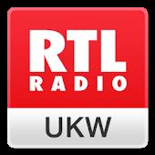 RTL RADIO 93,3 und  97,0